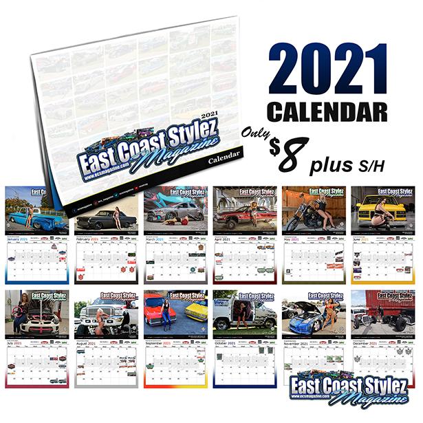 2021calendarwebsitead